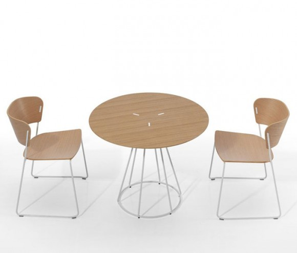 arc-table-by-yonoh-for-inclass