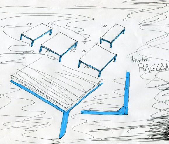 dessin-by-piergiorgio-