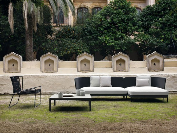 kabu-outdoor-by-javier-pastor-for-expormim