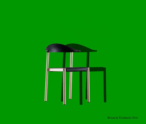 monza-chair-by-konstantin-grcic-for-plank