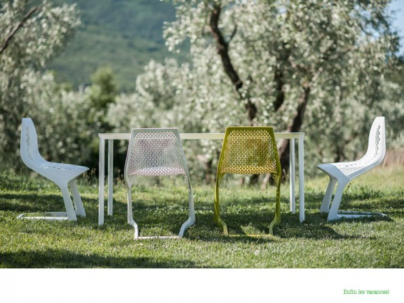 table-monza-&-chaises-myto-by-konstantin-grcic-for-plank-